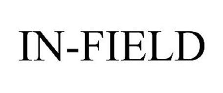 IN-FIELD