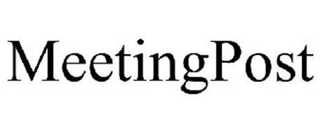 MEETINGPOST
