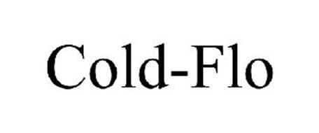 COLD-FLO