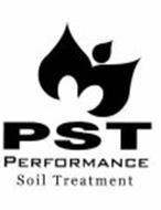 PST PERFORMANCE SOIL TREATMENT