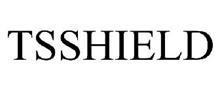 TSSHIELD