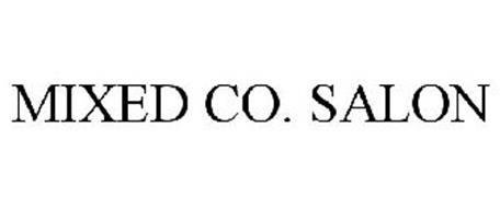 MIXED CO. SALON
