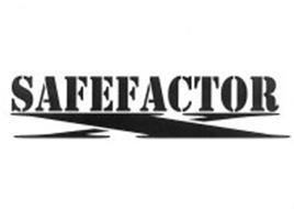 SAFEFACTOR X