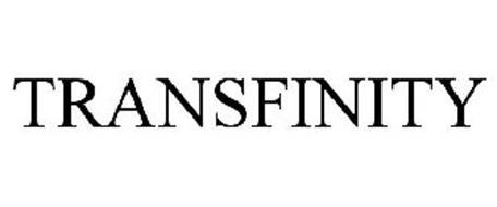 TRANSFINITY