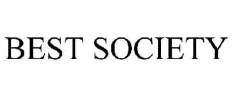 BEST SOCIETY
