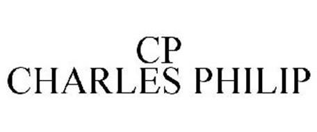 CP CHARLES PHILIP