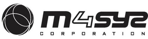 M4SYS CORPORATION