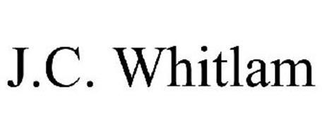 J.C. WHITLAM