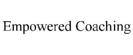 EMPOWERED COACHING