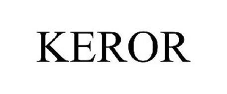 KEROR