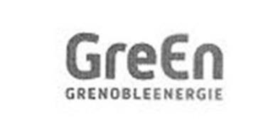 GREEN GRENOBLEENERGIE