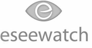 E ESEEWATCH