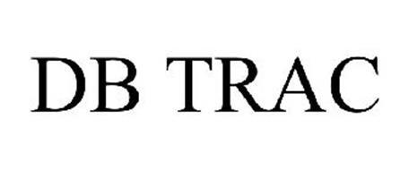 DB TRAC