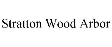 STRATTON WOOD ARBOR