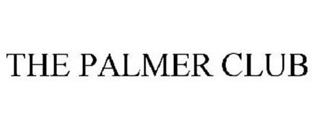 THE PALMER CLUB