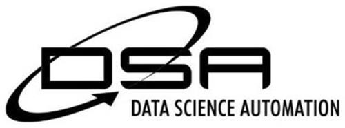 DSA DATA SCIENCE AUTOMATION