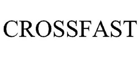 CROSSFAST