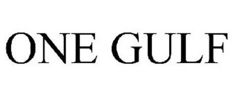 ONE GULF
