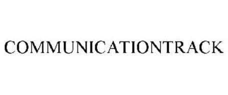 COMMUNICATIONTRACK