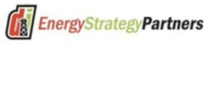 DI ENERGY STRATEGY PARTNERS