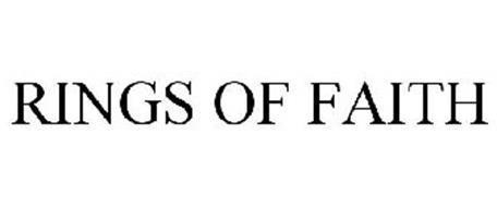 RINGS OF FAITH