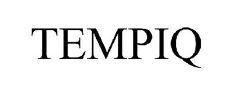 TEMPIQ