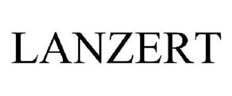 LANZERT