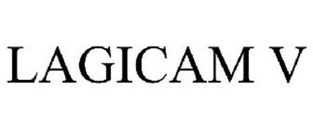 LAGICAM V