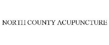 NORTH COUNTY ACUPUNCTURE