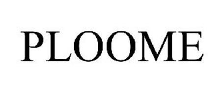 PLOOME