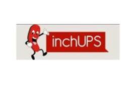 INCHUPS
