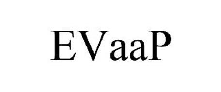 EVAAP