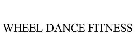 WHEEL DANCE FITNESS