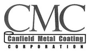 CMC CANFIELD METAL COATING CORPORATION