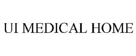 UI MEDICAL HOME