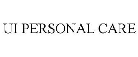 UI PERSONAL CARE