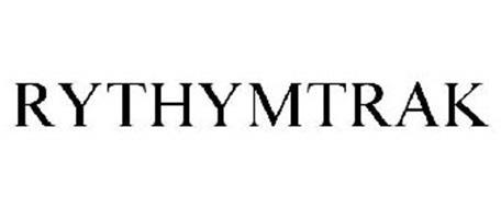 RHYTHMTRAK