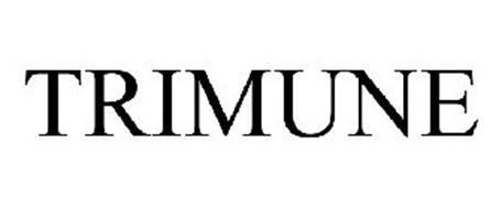TRIMUNE
