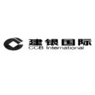 C CCB INTERNATIONAL