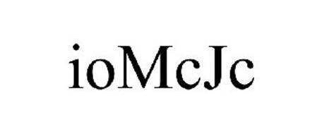 IOMCJC