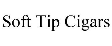 SOFT TIP CIGARS