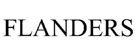 flanders electric motor service inc trademarks 9 from