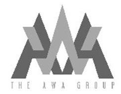 AWA THE AWA GROUP