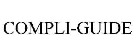 COMPLI-GUIDE