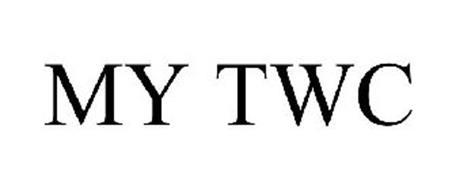MY TWC