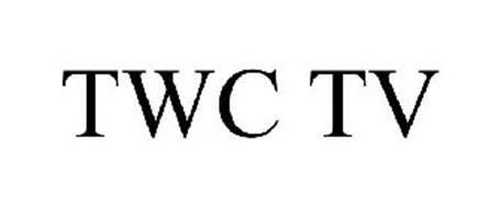 TWC TV