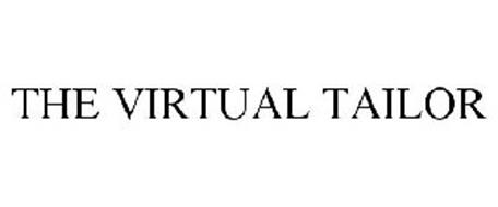 THE VIRTUAL TAILOR