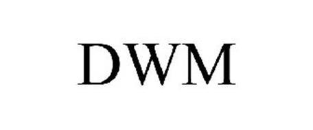 DWM Dance Studios, LLC Trademarks (13) from Trademarkia