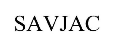 SAVJAC