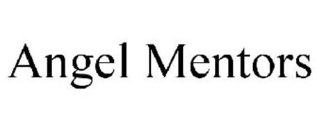 ANGEL MENTORS